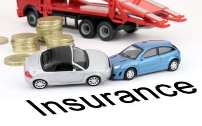 Making Sense of Your Auto Insurance Coverage