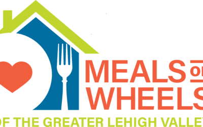 Meals on Wheels GLV In The News