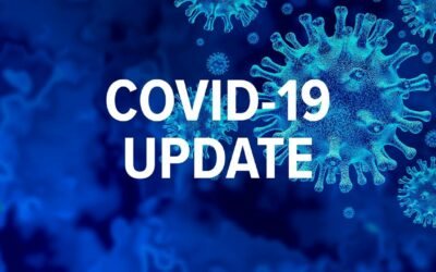 MOWGLV & COVID-19 Vaccinations